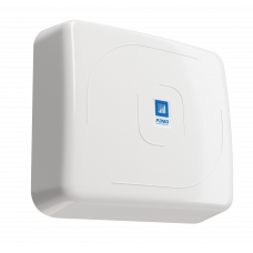 Антенна РЭМО 3G/4G BAS-2337-F Flat 800/1800-2700 МГц
