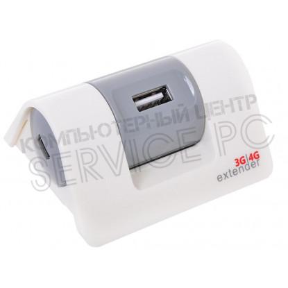 Удлинитель для USB модемов 3G/4G, Локус Экстендер, 3м