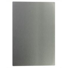 Пленка защитная Kstati задняя серебро КОЖА