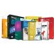 Антивирус, Avast, Eset, Nod32, Dr. Web, Norton