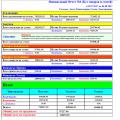 Отчеты по Финансам (11)
