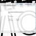 Долг перед поставщиком за товар под реализацию -  Расширенный Отчет для Тирика-Магазин