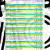 Отчет по покупателям - Расширенный Отчет для Тирика-Магазин