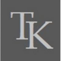 Сервис TorgKontrol (TK.Online для Тирики)