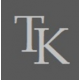Онлайн Сервис Тирикан-Коннектор