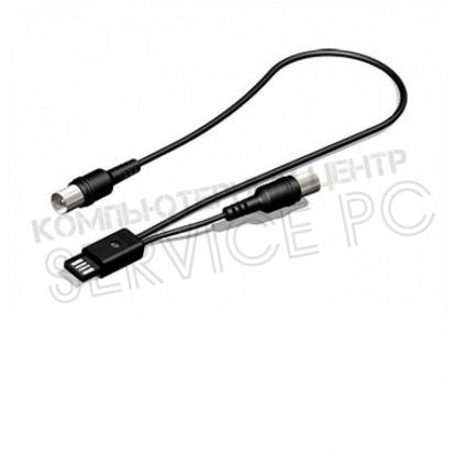 Инжектор питания для антенны USB 5V