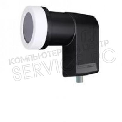Конвертер Inverto IDLO-SINR41-H1075-UPP