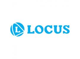 LOCUS (Локус)