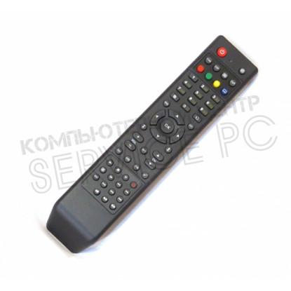 Пульт дистанционного управления для ТВ приставки OPENTECH OHS-1740V