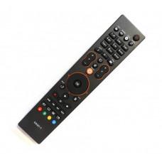 Пульт дистанционного управления для ТВ приставки Sagemcom DSI74 HD