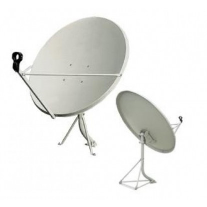Спутниковая антенна SVEC SK90-PWT15.1 - 90 сантиметров