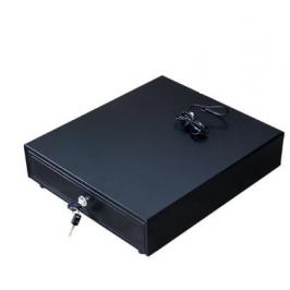 Денежный ящик JY330