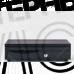 Денежный ящик JY405C