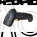 Сканер штрих кодов 3100 1D