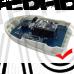 Сканер штрих кодов Codeland-LC10