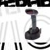 Сканер штрихкодов NTEUMM M6 1D