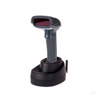 Сканер штрихкодов NTEUMM / Johnson X7 1D USB, беспроводной, с памятью