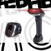 Сканер штрихкодов NTEUMM / Johnson X7 1D