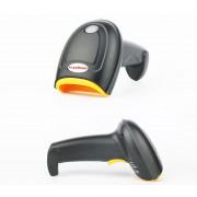 Сканер штрихкодов, Scanhome ZD5800, 1D/2D, USB, проводной