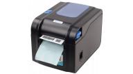 Инструкция по установке драйвера для принтера XPrinter XP-370B