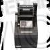 Чековый термопринтер XPrinter XP-Q260III