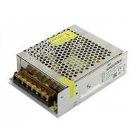 Блок питания Smartbuy SBL-IP20-Driver-100W, 12В, 8.3A