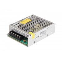 Блок питания Smartbuy SBL-IP20-Driver-60W, 12В, 5A
