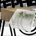 Блок бесперебойного питания ST-ББП 20 АКБ (с защитой АКБ)
