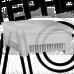 Блок бесперебойного питания ST-ББП-50 АКБ (с защитой АКБ)