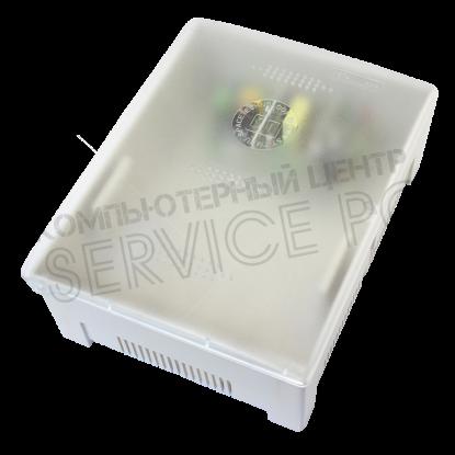 Блок бесперебойного питания ST-ББП-100 АКБ версия 2 (с защитой АКБ)