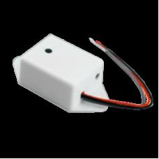 Микрофон ST-65 (Waterproof), электретный с активным усилителем