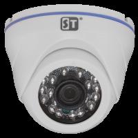 Видеокамера ST-3001 SIMPLE