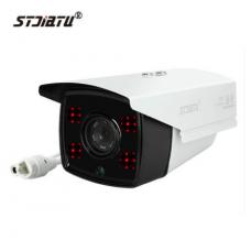 Видеокамера ST-ZY-X05 IP, аналог, уличная с ик диодами